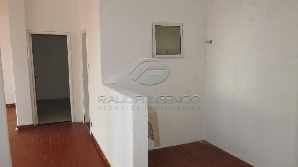 Alugar Comercial / Casa em Londrina R$ 7.500,00 - Foto 36