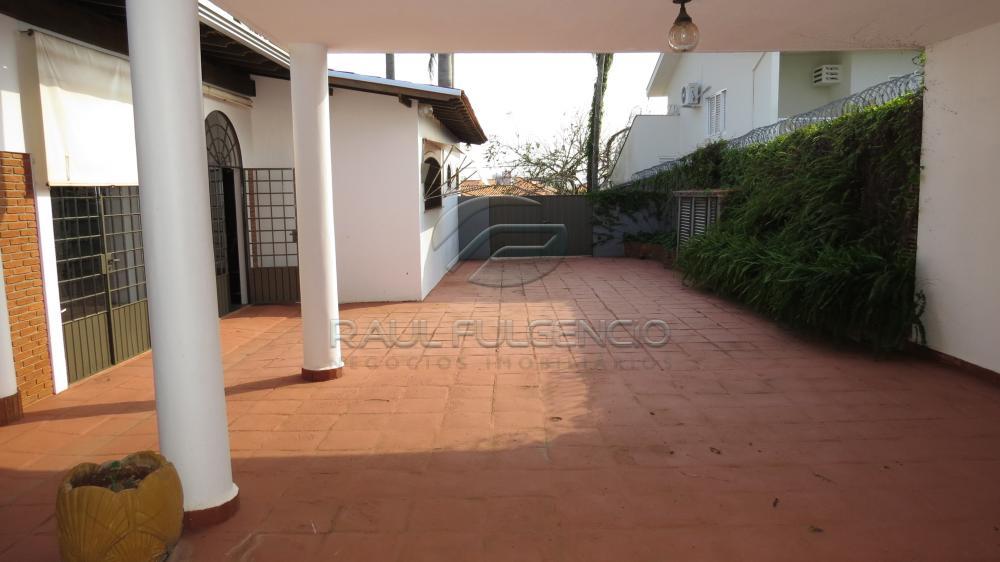 Alugar Comercial / Casa em Londrina R$ 7.500,00 - Foto 37