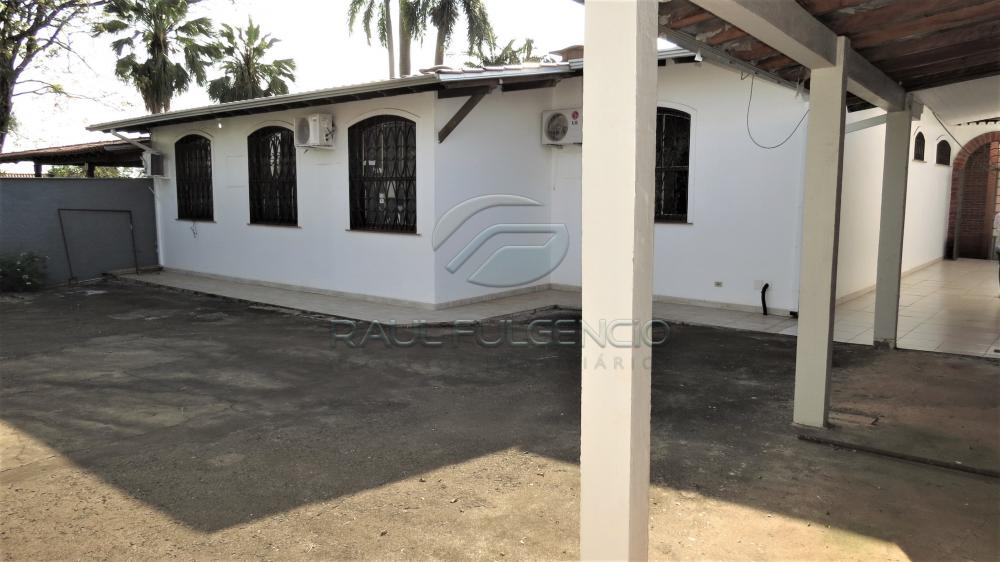 Alugar Comercial / Casa em Londrina R$ 7.500,00 - Foto 38