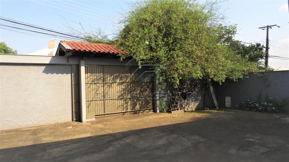 Alugar Comercial / Casa em Londrina R$ 7.500,00 - Foto 39