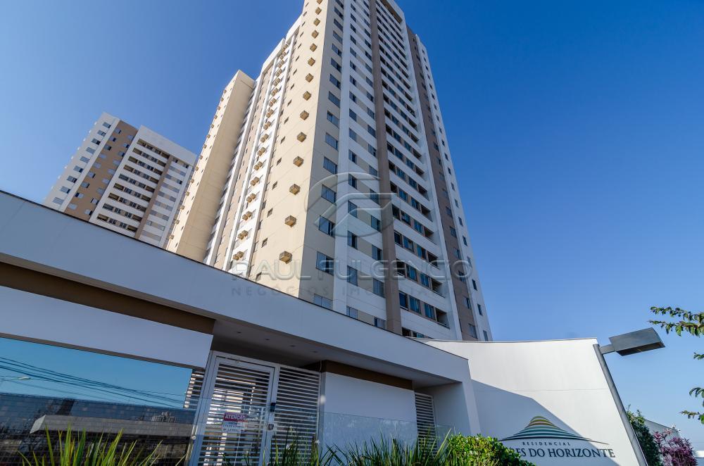 Alugar Apartamento / Padrão em Londrina apenas R$ 1.690,00 - Foto 1