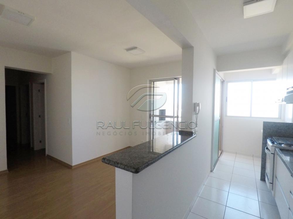 Alugar Apartamento / Padrão em Londrina apenas R$ 1.690,00 - Foto 2