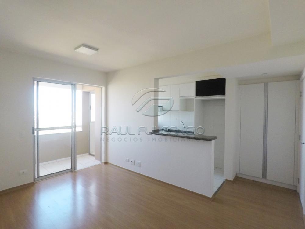 Alugar Apartamento / Padrão em Londrina apenas R$ 1.690,00 - Foto 3