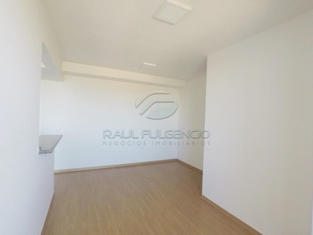 Alugar Apartamento / Padrão em Londrina apenas R$ 1.690,00 - Foto 4