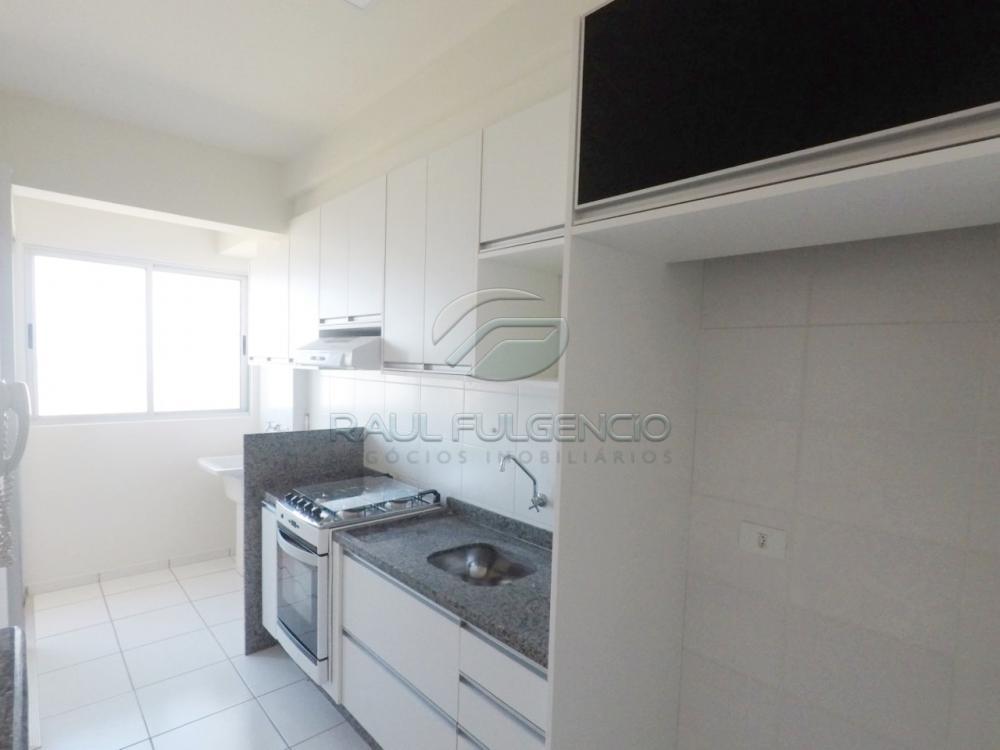 Alugar Apartamento / Padrão em Londrina apenas R$ 1.690,00 - Foto 5