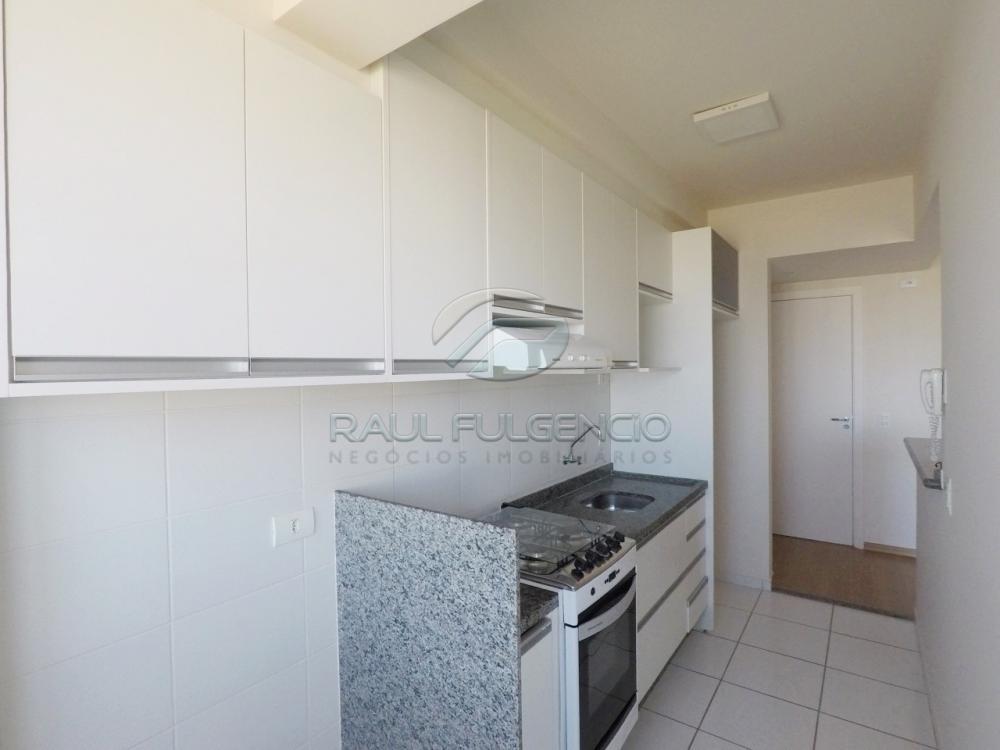 Alugar Apartamento / Padrão em Londrina apenas R$ 1.690,00 - Foto 6