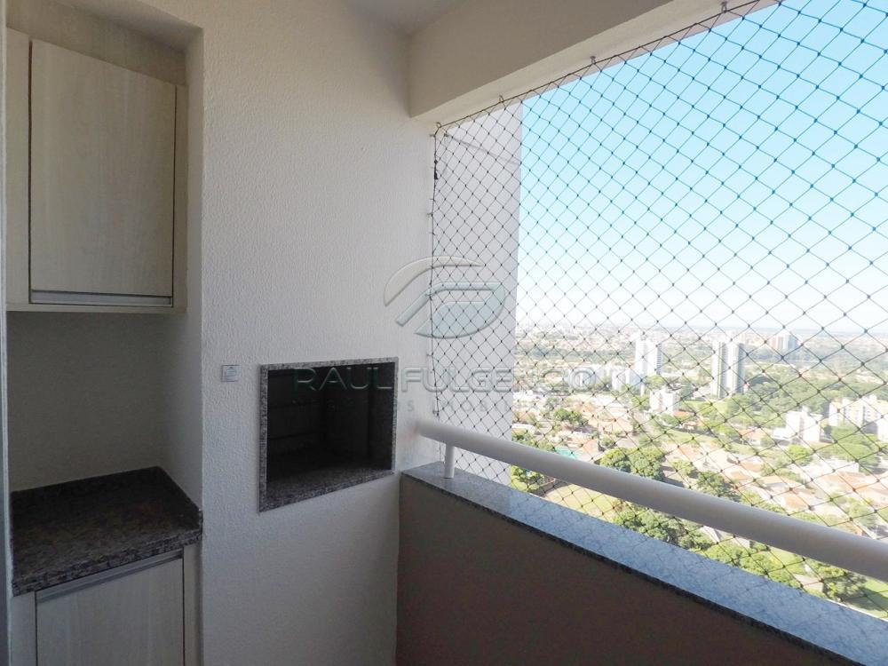 Alugar Apartamento / Padrão em Londrina apenas R$ 1.690,00 - Foto 7