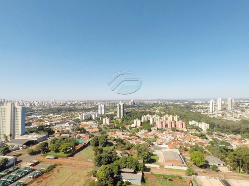 Alugar Apartamento / Padrão em Londrina apenas R$ 1.690,00 - Foto 8