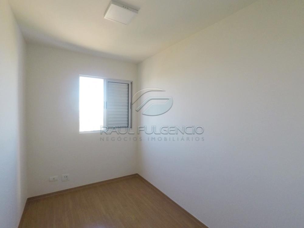 Alugar Apartamento / Padrão em Londrina apenas R$ 1.690,00 - Foto 9