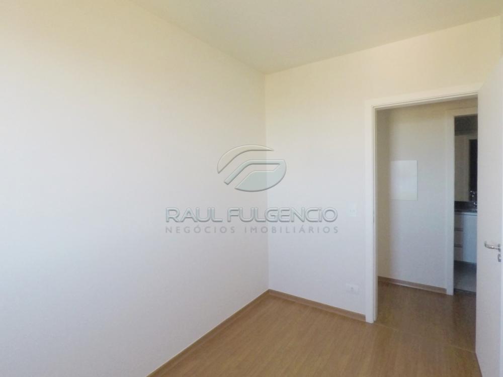 Alugar Apartamento / Padrão em Londrina apenas R$ 1.690,00 - Foto 10