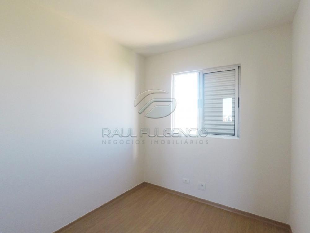 Alugar Apartamento / Padrão em Londrina apenas R$ 1.690,00 - Foto 12