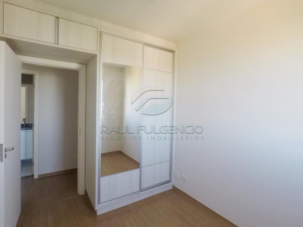 Alugar Apartamento / Padrão em Londrina apenas R$ 1.690,00 - Foto 13