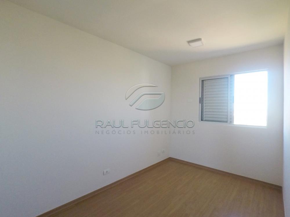 Alugar Apartamento / Padrão em Londrina apenas R$ 1.690,00 - Foto 14
