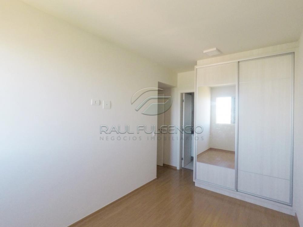 Alugar Apartamento / Padrão em Londrina apenas R$ 1.690,00 - Foto 15