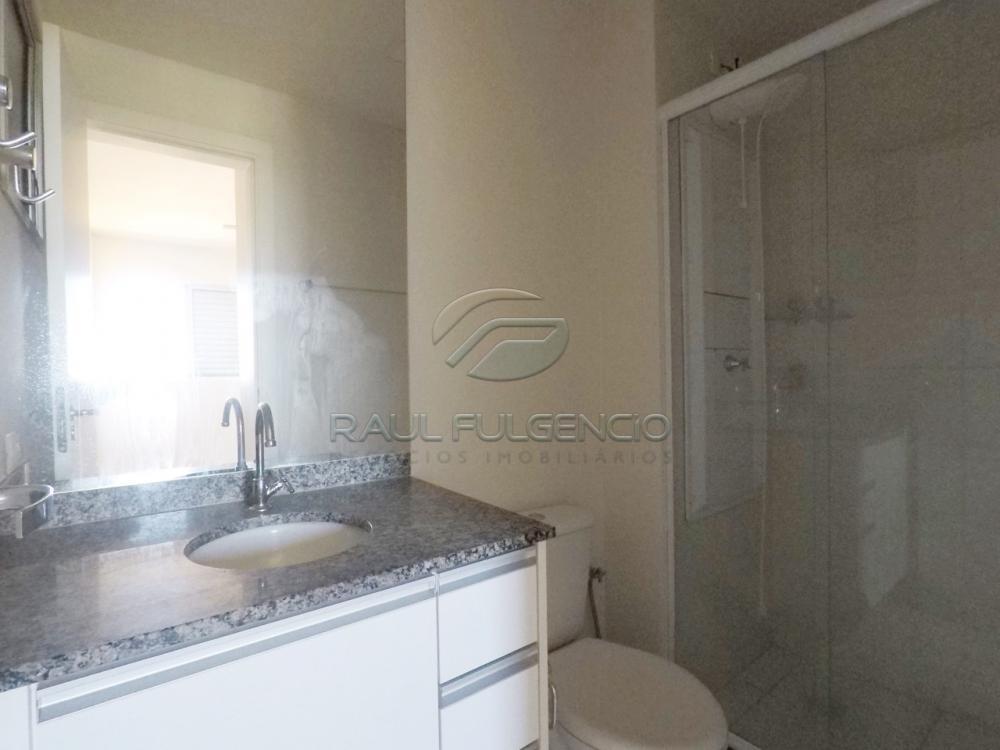 Alugar Apartamento / Padrão em Londrina apenas R$ 1.690,00 - Foto 16