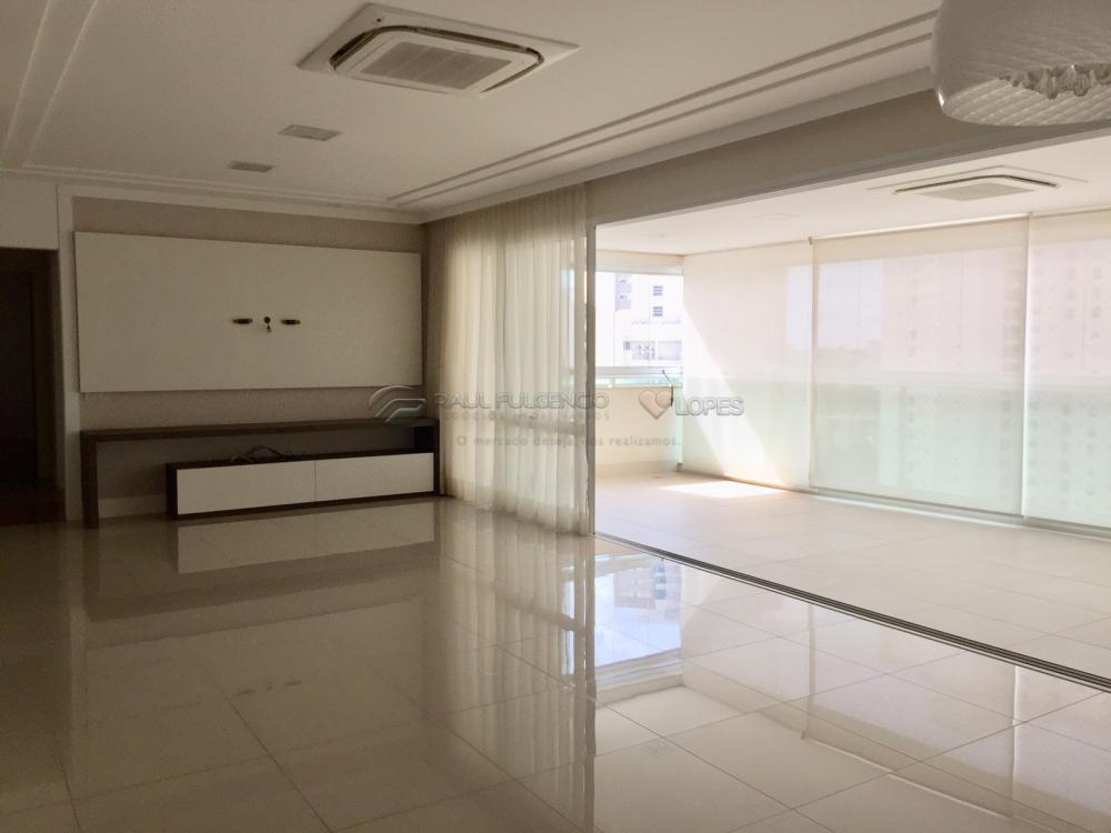 Comprar Apartamento / Padrão em Londrina apenas R$ 980.000,00 - Foto 3