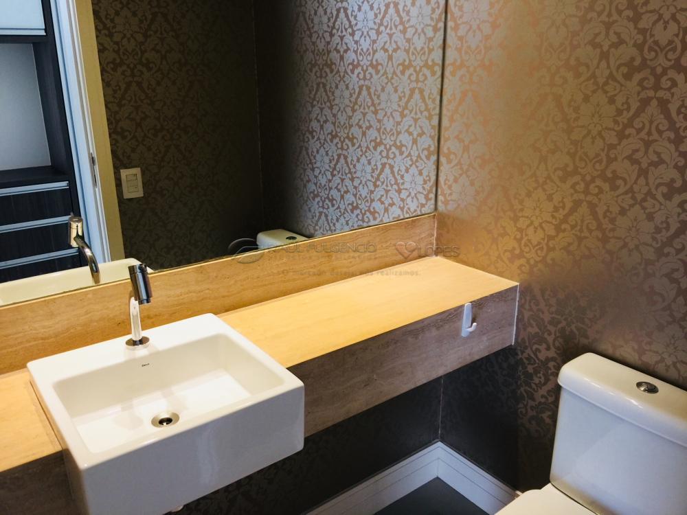 Comprar Apartamento / Padrão em Londrina apenas R$ 980.000,00 - Foto 4