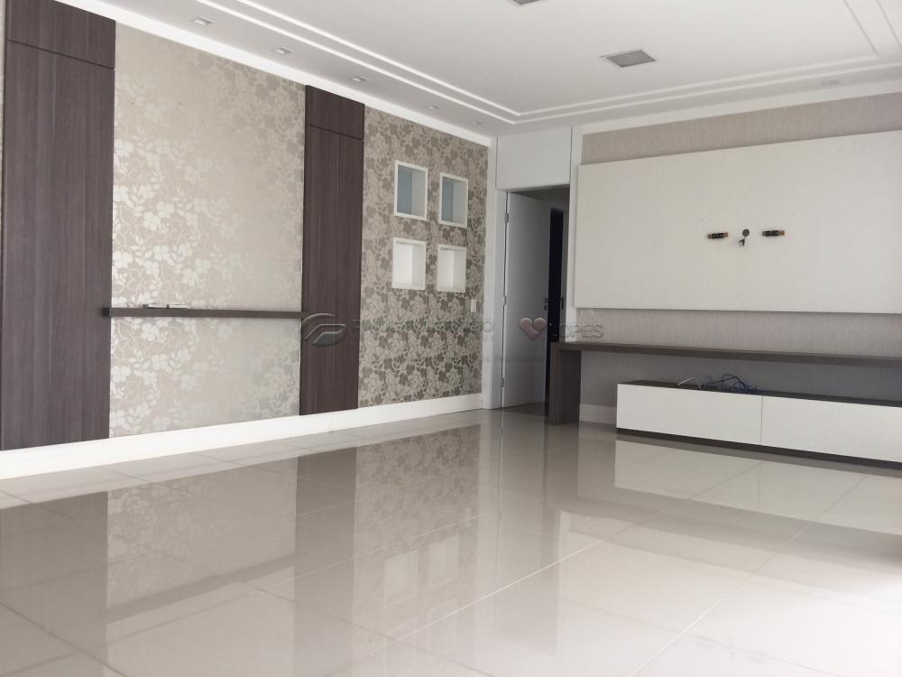 Comprar Apartamento / Padrão em Londrina apenas R$ 980.000,00 - Foto 6