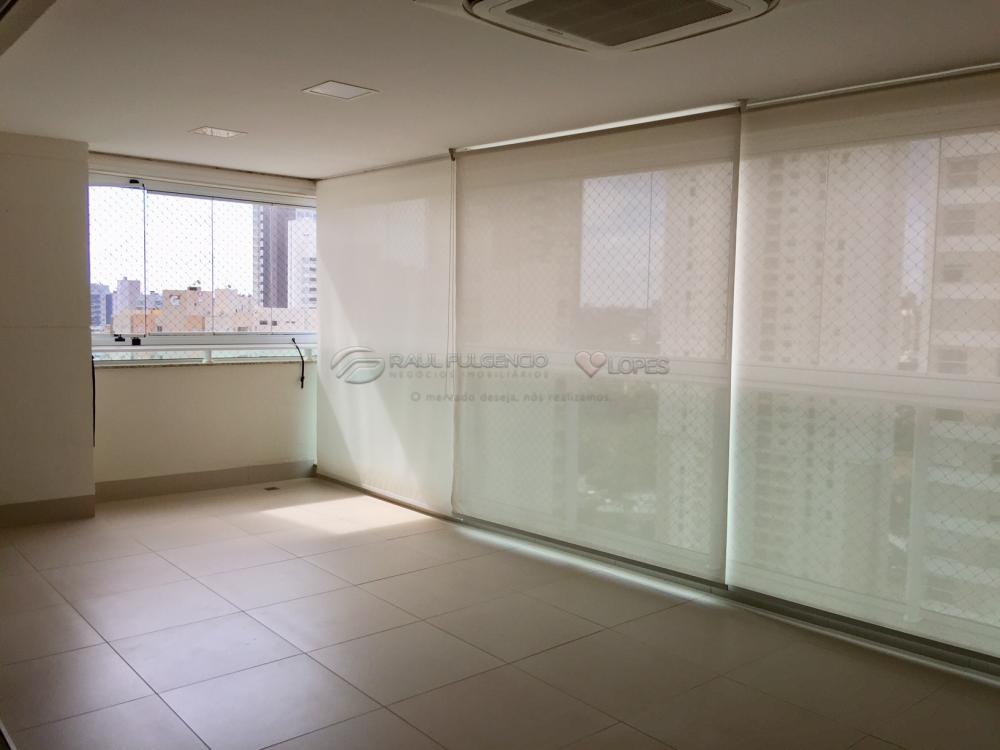 Comprar Apartamento / Padrão em Londrina apenas R$ 980.000,00 - Foto 7