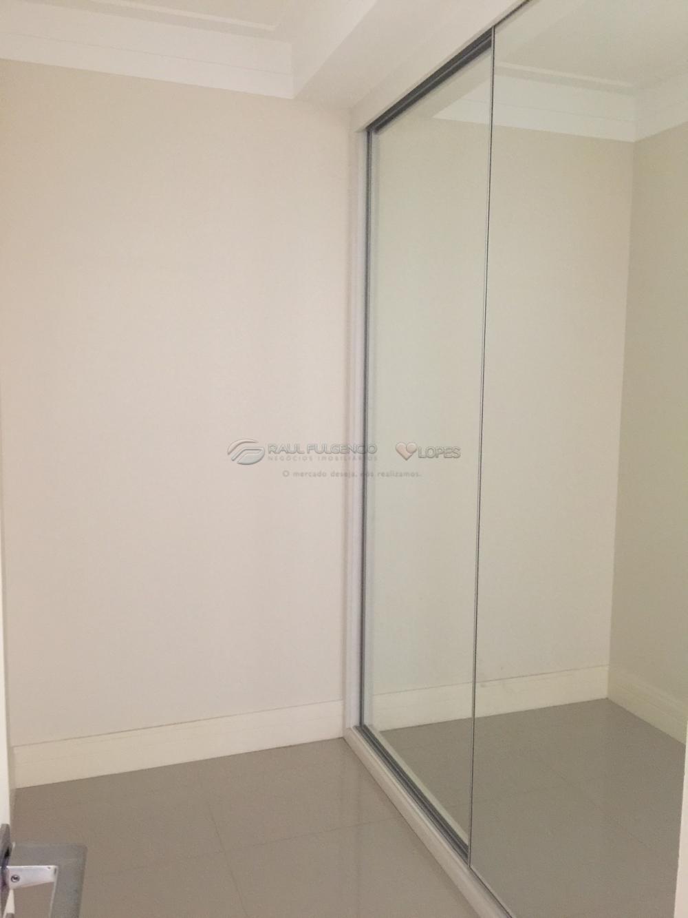 Comprar Apartamento / Padrão em Londrina apenas R$ 980.000,00 - Foto 11