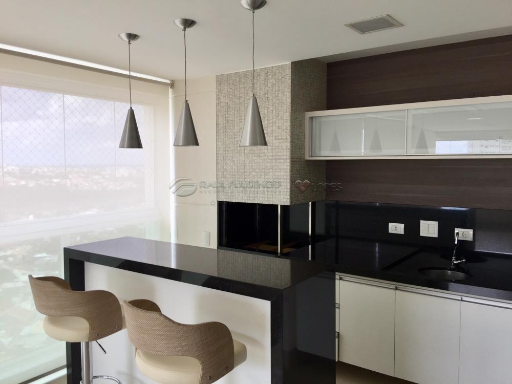 Comprar Apartamento / Padrão em Londrina apenas R$ 980.000,00 - Foto 9