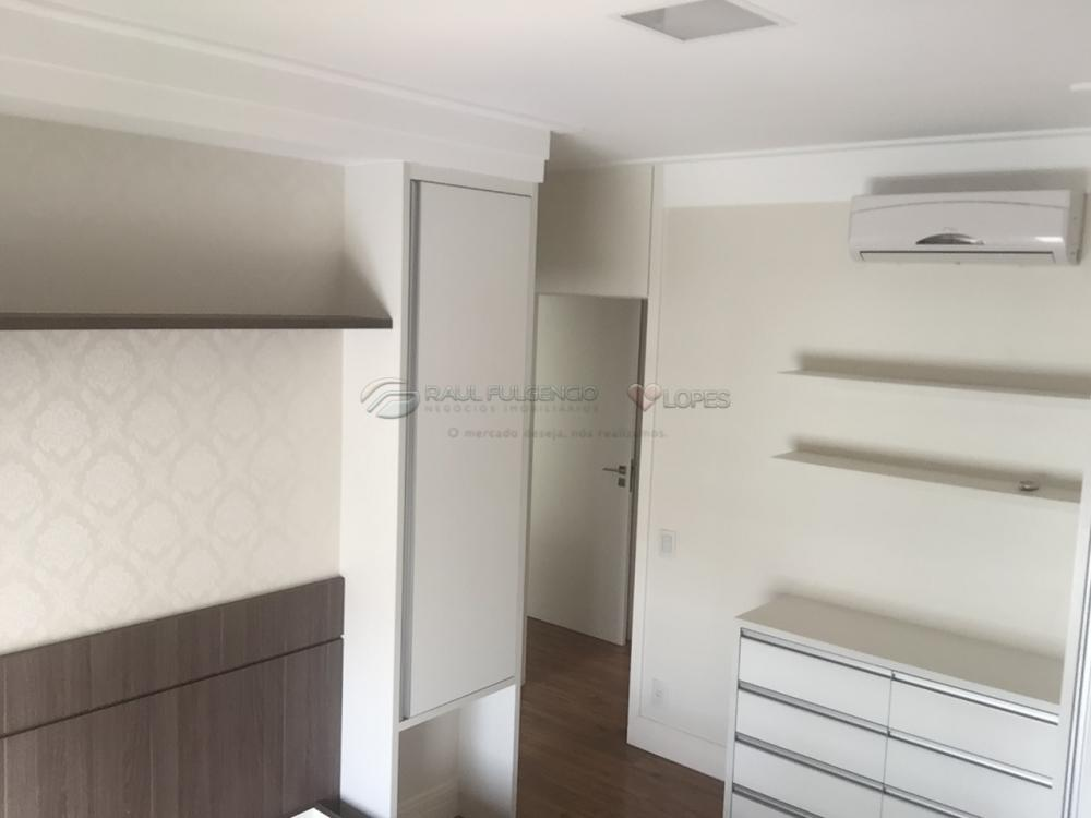 Comprar Apartamento / Padrão em Londrina apenas R$ 980.000,00 - Foto 13