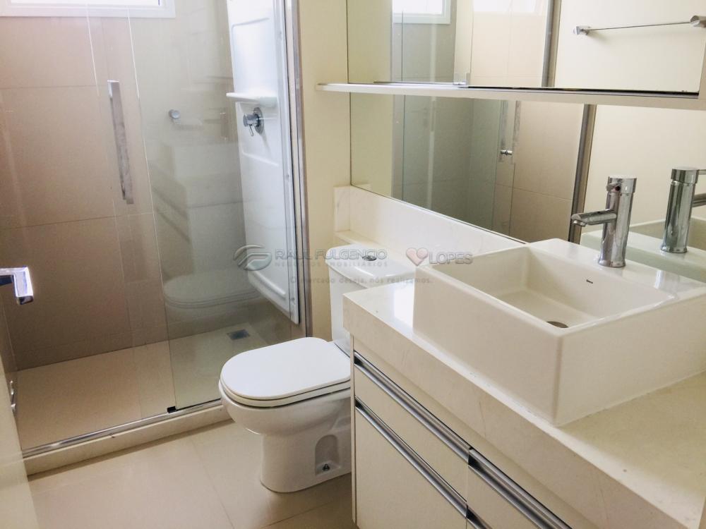 Comprar Apartamento / Padrão em Londrina apenas R$ 980.000,00 - Foto 14