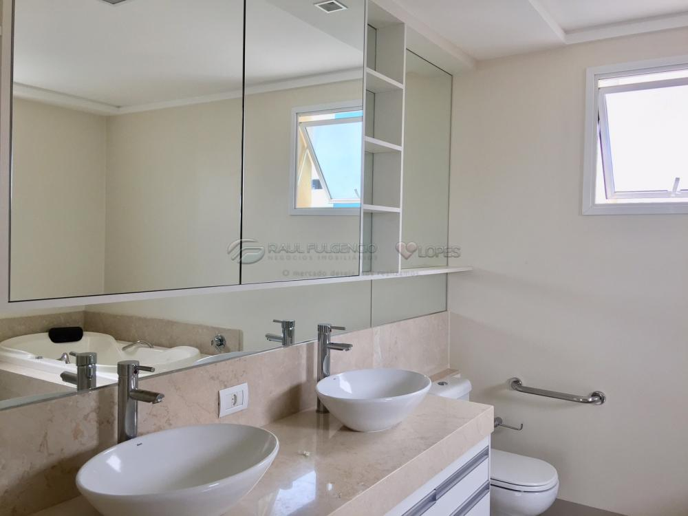 Comprar Apartamento / Padrão em Londrina apenas R$ 980.000,00 - Foto 18