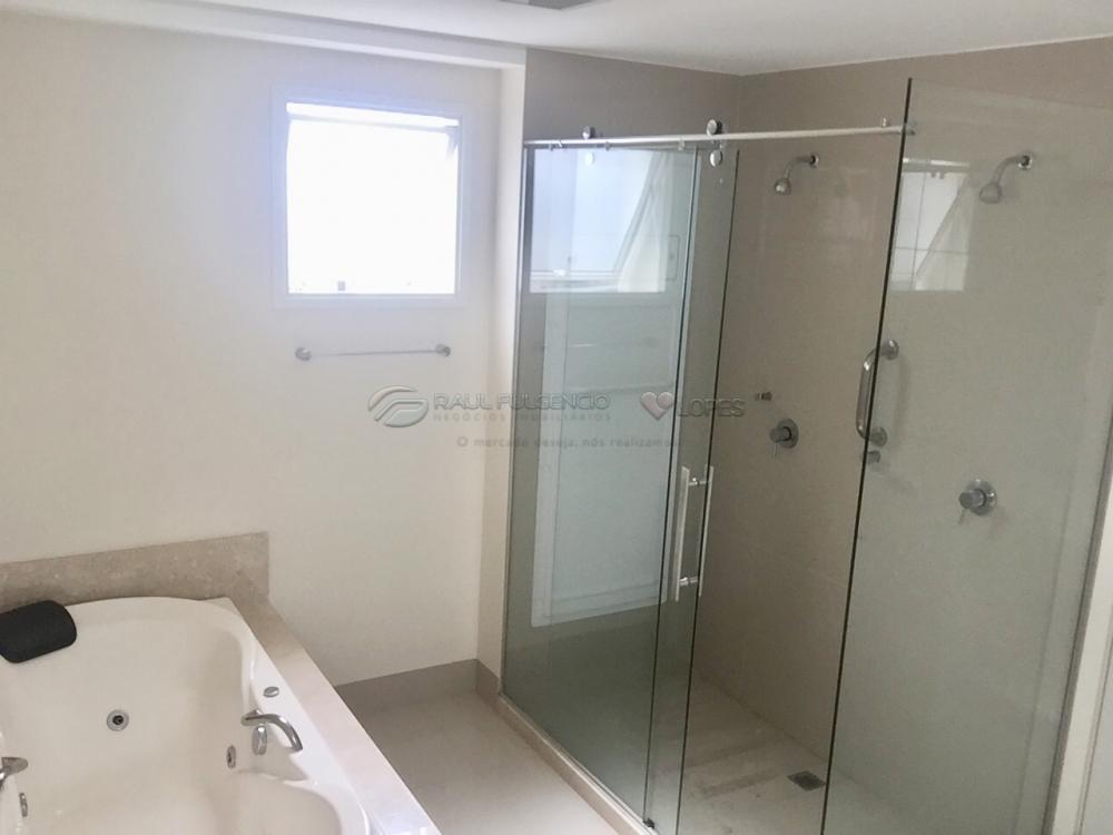 Comprar Apartamento / Padrão em Londrina apenas R$ 980.000,00 - Foto 19