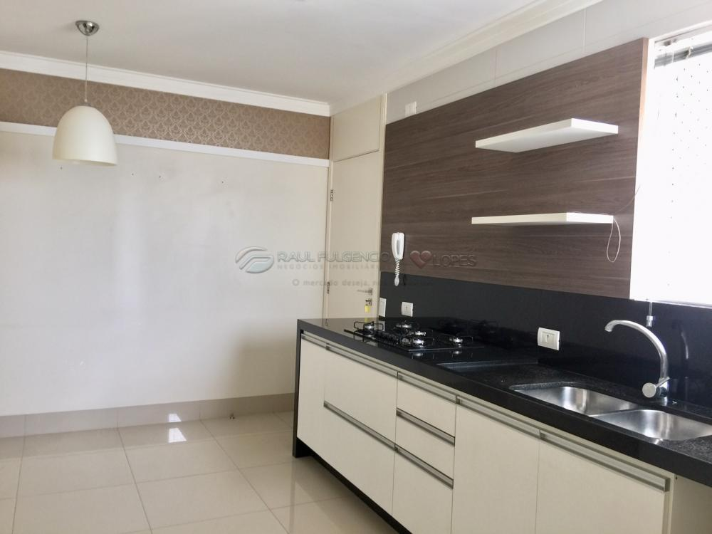 Comprar Apartamento / Padrão em Londrina apenas R$ 980.000,00 - Foto 21