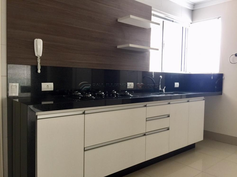 Comprar Apartamento / Padrão em Londrina apenas R$ 980.000,00 - Foto 22