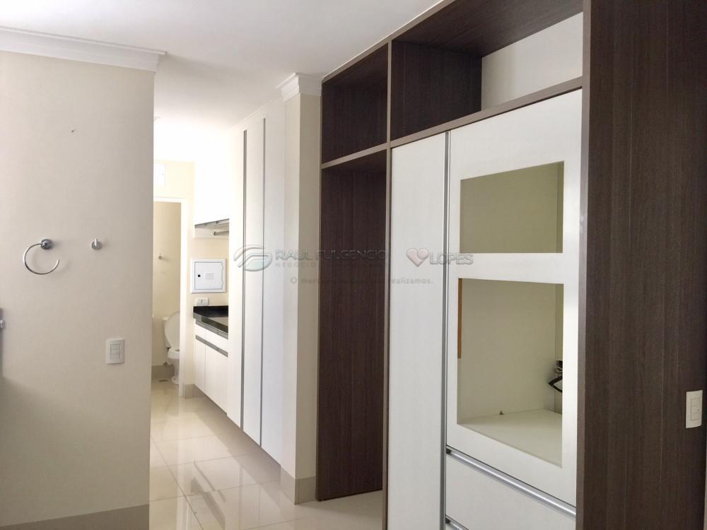Comprar Apartamento / Padrão em Londrina apenas R$ 980.000,00 - Foto 23