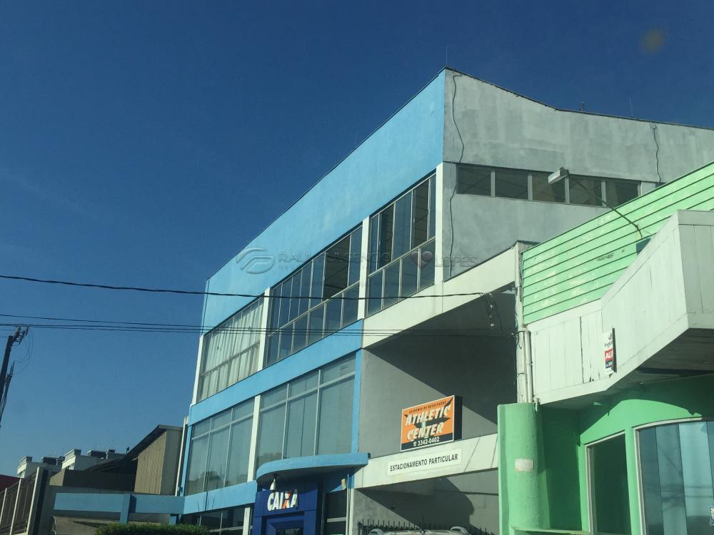 Alugar Comercial / Sala em Londrina apenas R$ 1.200,00 - Foto 1