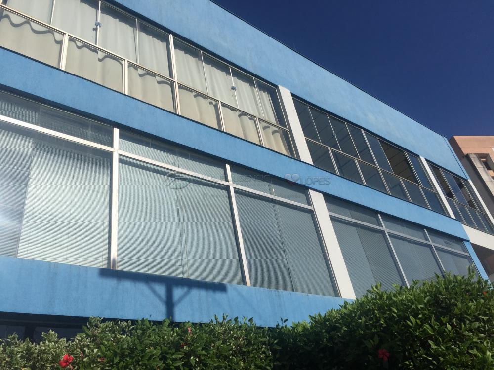 Alugar Comercial / Sala em Londrina apenas R$ 1.200,00 - Foto 2