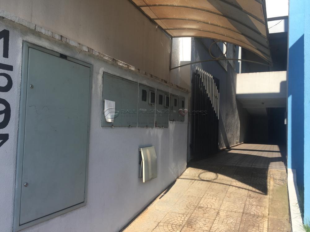 Alugar Comercial / Sala em Londrina apenas R$ 1.200,00 - Foto 3