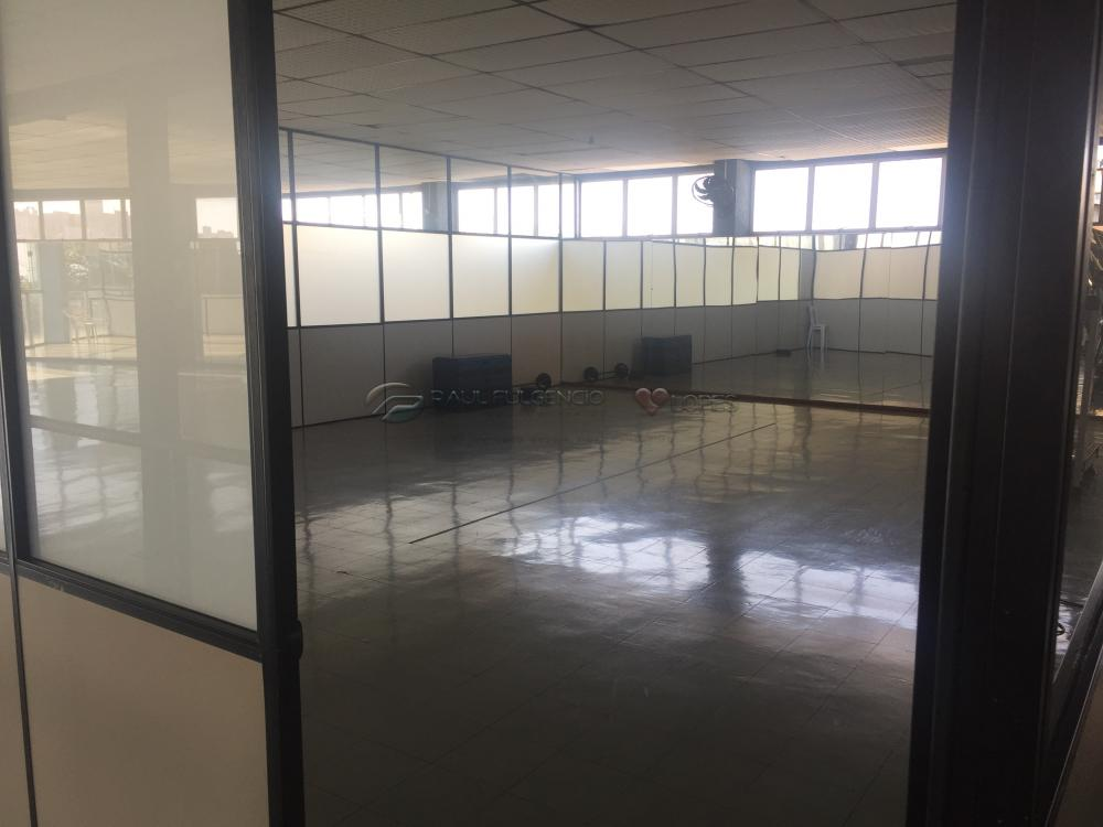 Alugar Comercial / Sala em Londrina apenas R$ 1.200,00 - Foto 5