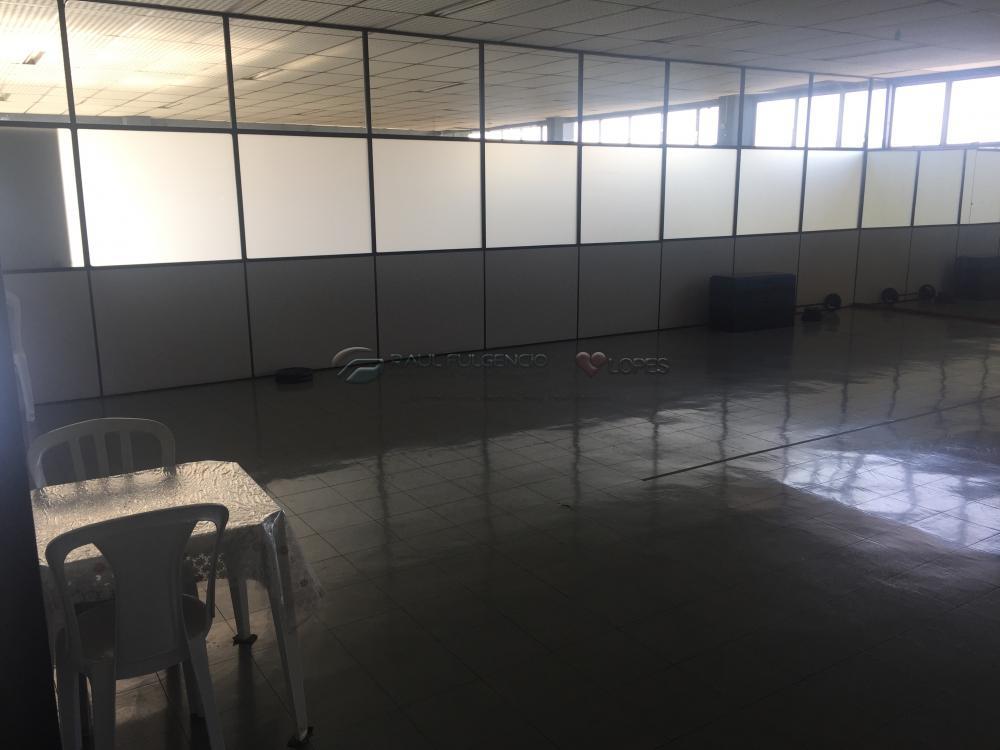 Alugar Comercial / Sala em Londrina apenas R$ 1.200,00 - Foto 6