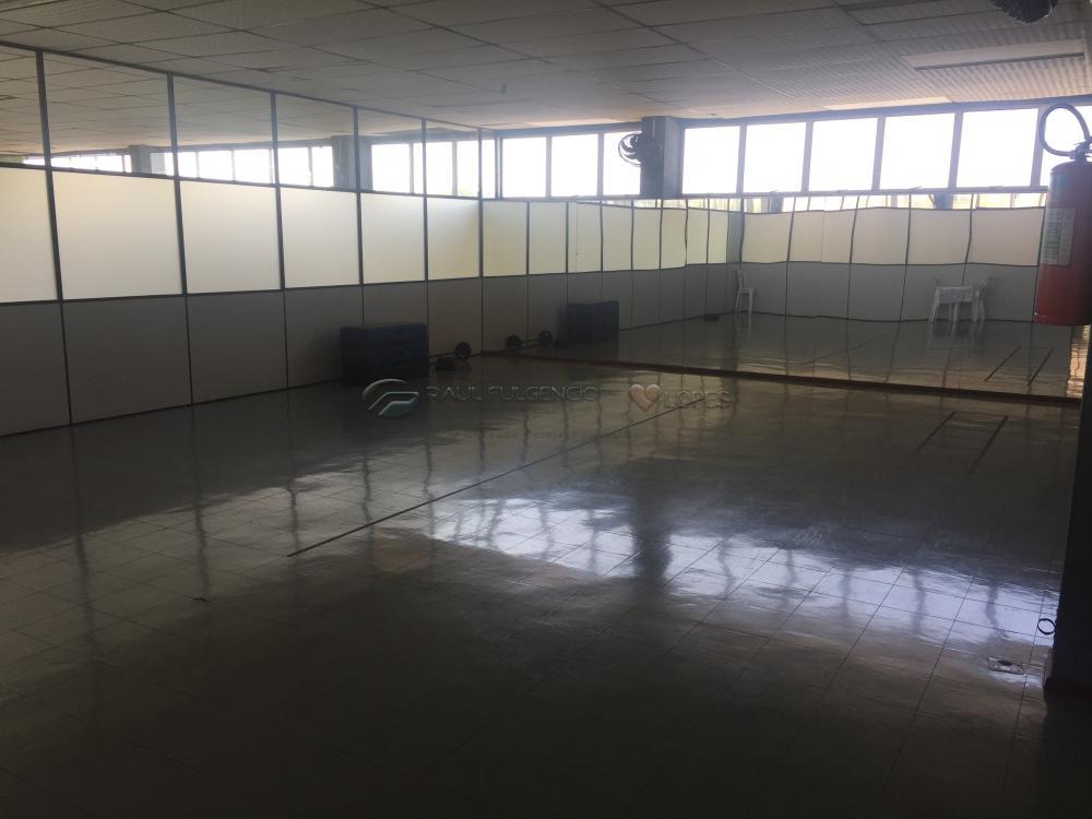 Alugar Comercial / Sala em Londrina apenas R$ 1.200,00 - Foto 7