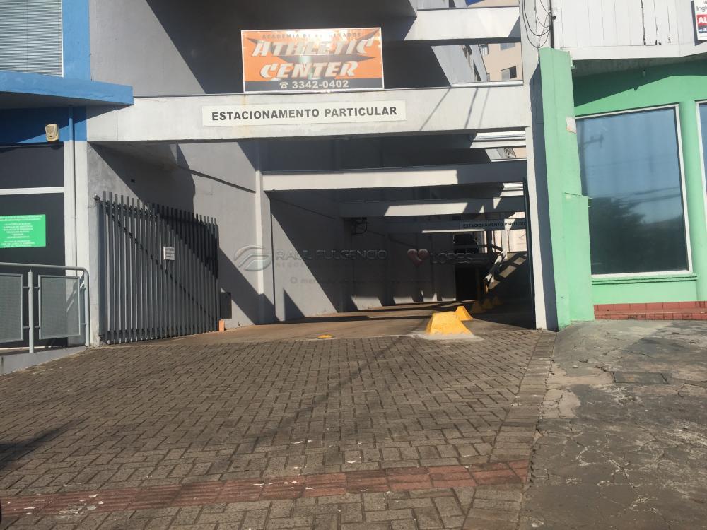 Alugar Comercial / Sala em Londrina apenas R$ 1.200,00 - Foto 8