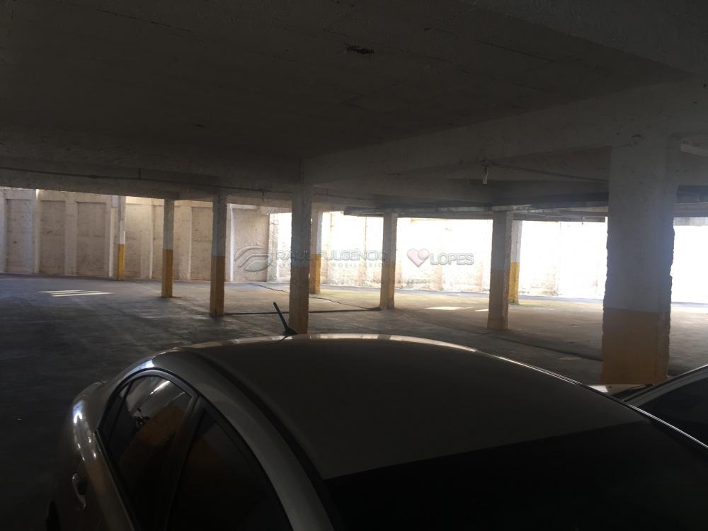 Alugar Comercial / Sala em Londrina apenas R$ 1.200,00 - Foto 9