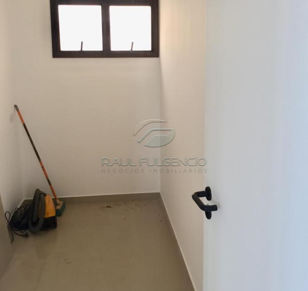 Alugar Comercial / Sala - Prédio em Londrina R$ 1.650,00 - Foto 6