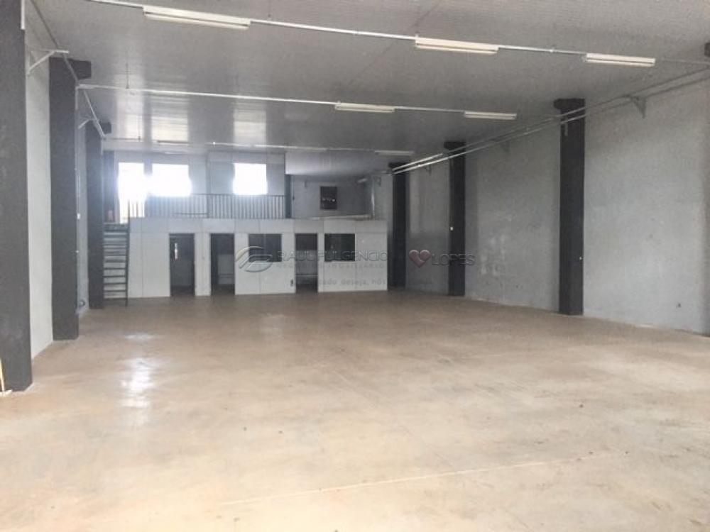 Alugar Comercial / Barracão em Londrina apenas R$ 3.200,00 - Foto 2
