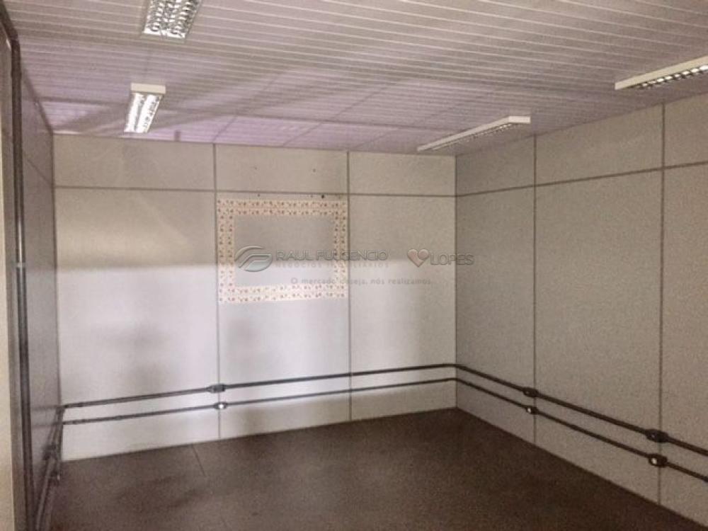 Alugar Comercial / Barracão em Londrina apenas R$ 3.200,00 - Foto 5
