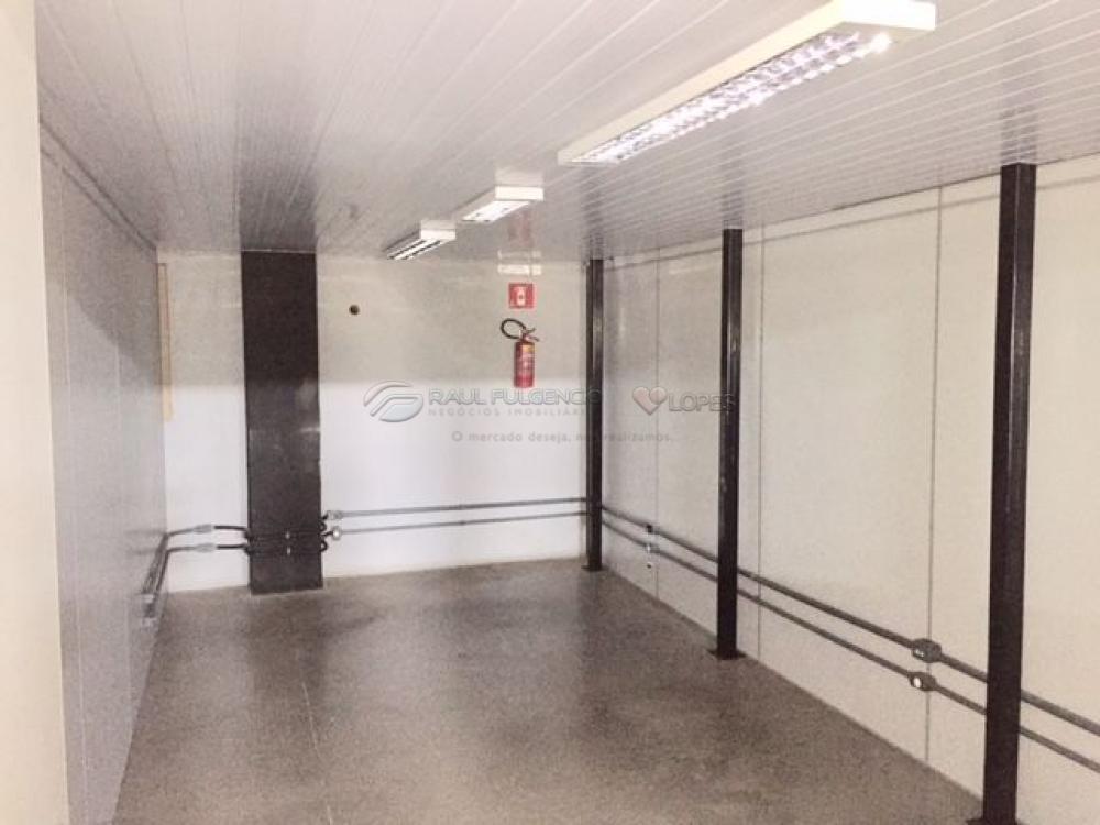 Alugar Comercial / Barracão em Londrina apenas R$ 3.200,00 - Foto 6
