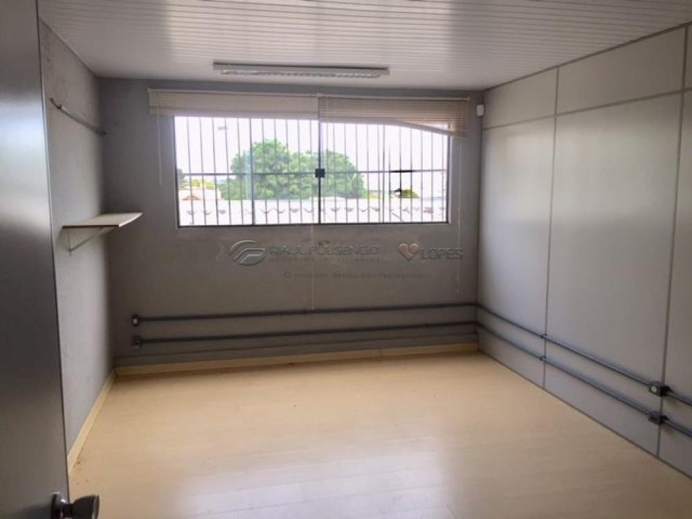 Alugar Comercial / Barracão em Londrina apenas R$ 3.200,00 - Foto 11