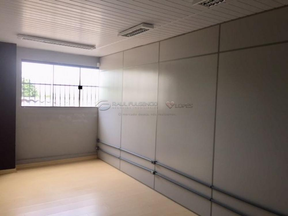 Alugar Comercial / Barracão em Londrina apenas R$ 3.200,00 - Foto 12