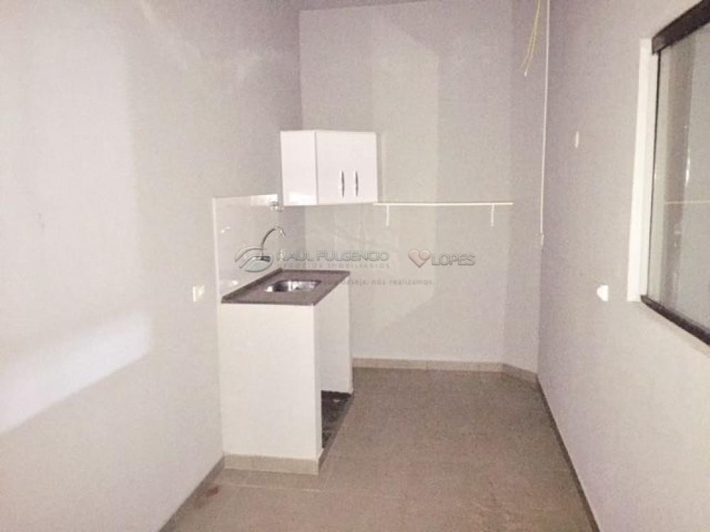 Alugar Comercial / Barracão em Londrina apenas R$ 3.200,00 - Foto 8