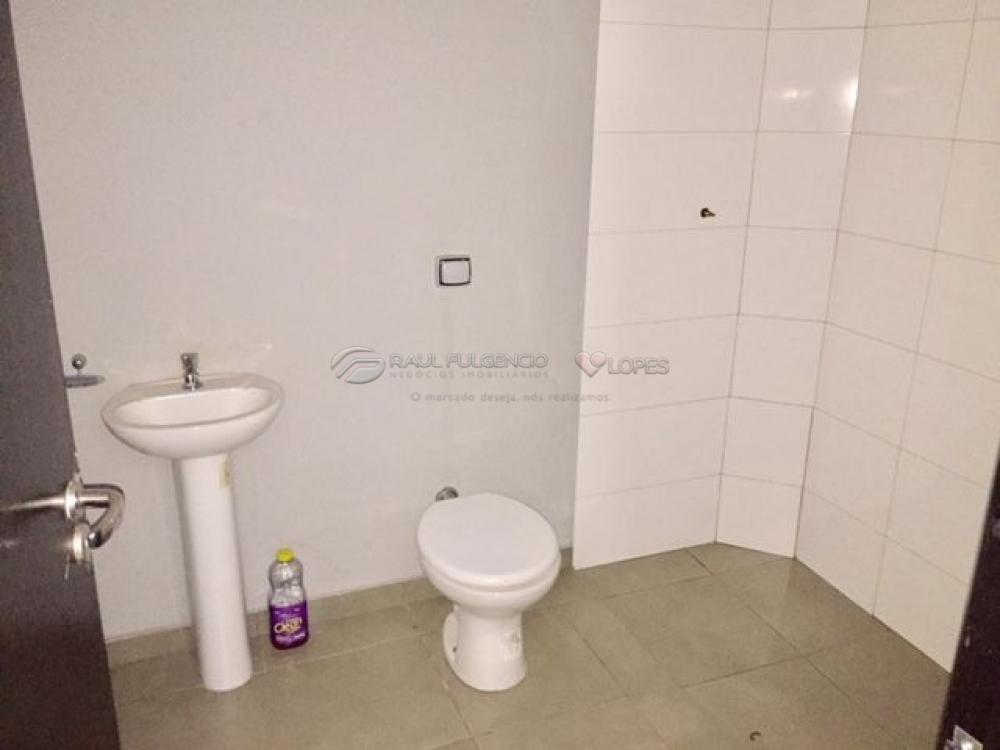 Alugar Comercial / Barracão em Londrina apenas R$ 3.200,00 - Foto 10