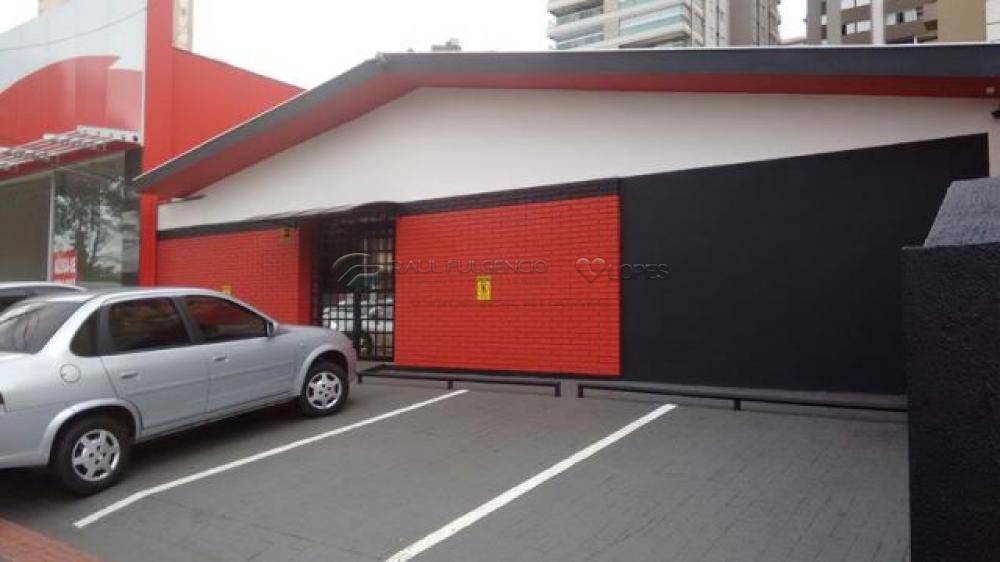 Alugar Comercial / Casa em Londrina apenas R$ 3.100,00 - Foto 1