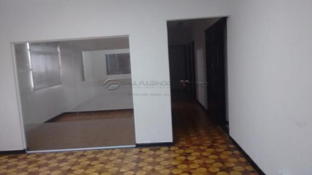 Alugar Comercial / Casa em Londrina apenas R$ 3.100,00 - Foto 2